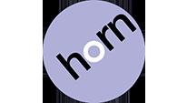 Tanzschule horn