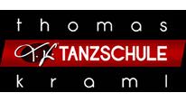 Tanzschule Thomas Kraml
