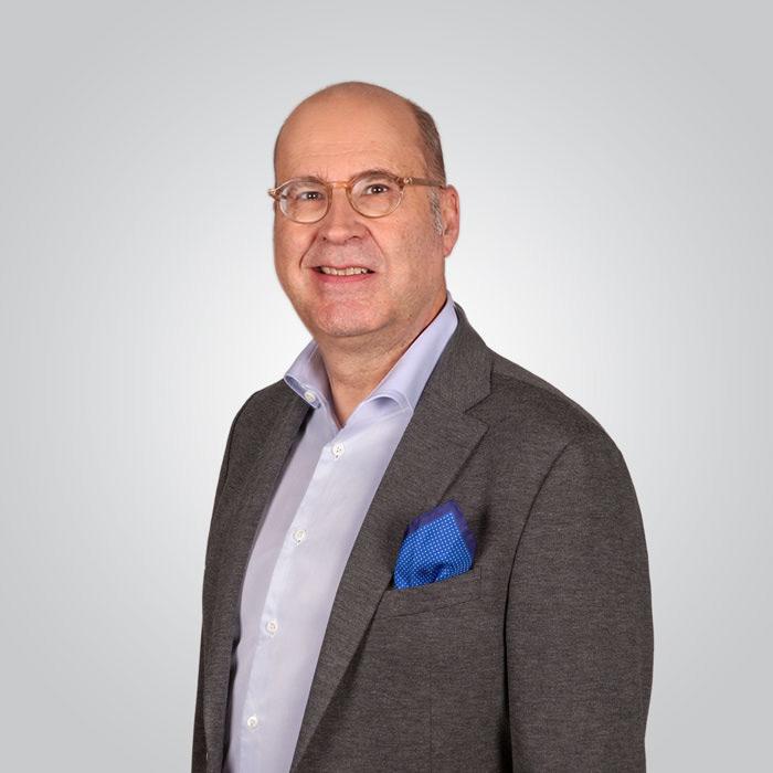 Michael Horn | Beratung & Kundensupport